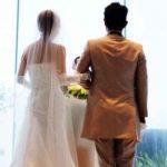 結婚式の費用!相場はいくら?お金借りるならブライダルローンとカードローンどっち?
