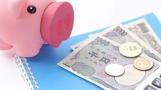 お金の使いみちが決まってるならフリーローンがお得!低金利で借りられます