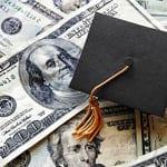 教育ローンの選び方解説!学費に困ったときに知っておきたい選び方のポイント
