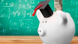 奨学金制度がいまいちわからないあなたは要チェック!申請方法から注意点まで教えます