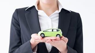 自動車ローンは銀行とディラーどっちがお得?それぞれのメリット・デメリット教えます